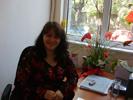 Валентина Радева